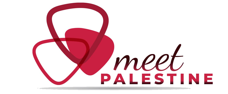 Meet Palestine